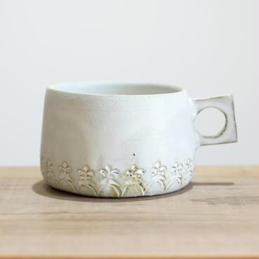 kobo syuroマグカップ・セレンディピティ(現品写真)