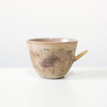福森 泉 つのカップ1(現品写真)
