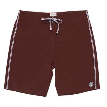 【CAPTAIN FIN】HENRY BOARDSHORT