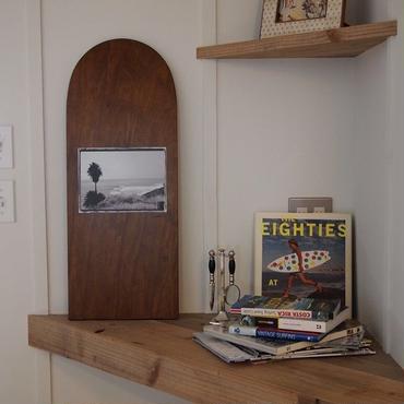 【Rob Machado Surfboards】Mini Belly Board