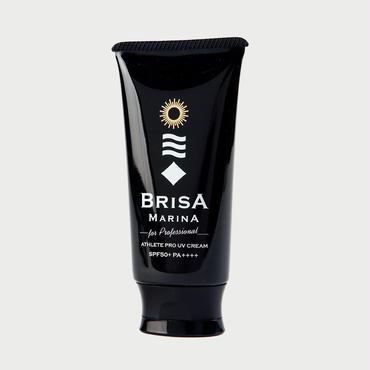 【BRISA MARINA】EX UVクリーム /日焼け止めクリーム(SPF50+PA++++)
