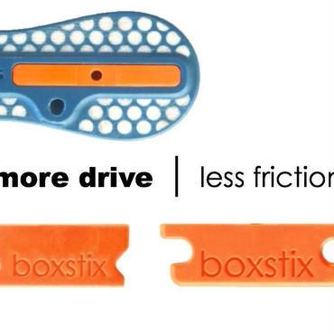 "【box stix】fin box solutions ""FCSⅡ用"""