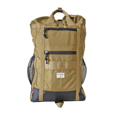 【CAPTAIN FIN 】PACK MULE CINCH TOP BAG