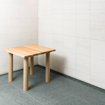 テーブル(mt9001)