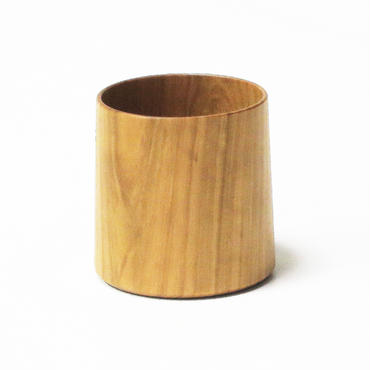 SAKURA 湯呑筒型