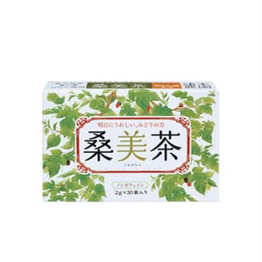 桑美茶(スティックタイプ)