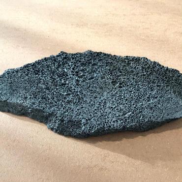 溶岩プレート(3L)-001