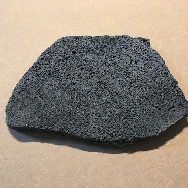 溶岩プレート(LL)-007