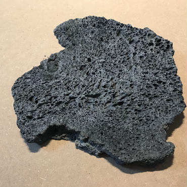 溶岩プレート(LL)-009
