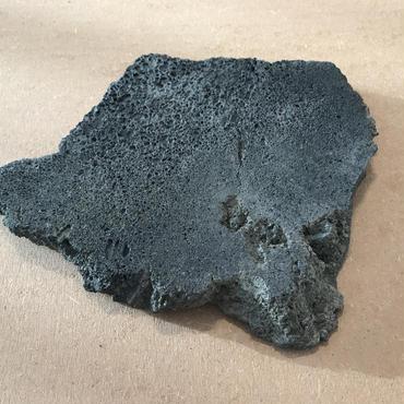 溶岩プレート(LL)-002