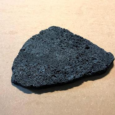 溶岩プレート(LL)-003