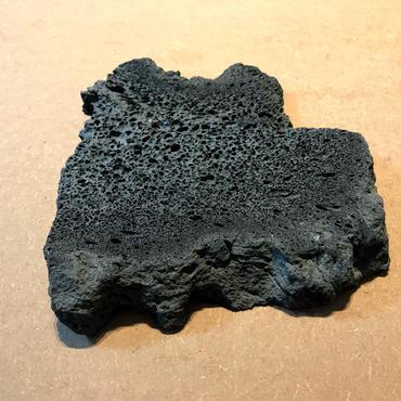溶岩プレート(L)-003