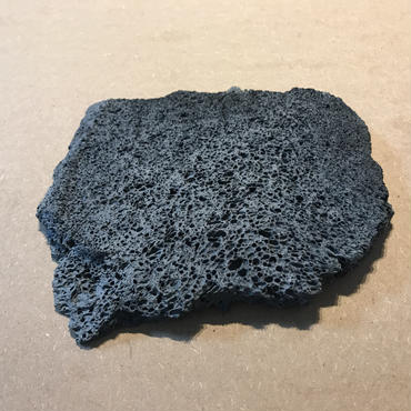 溶岩プレート(LL)-004