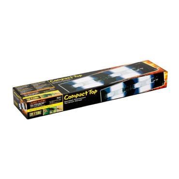 【紫外線ランプ用】コンパクトトップ90 4灯式(ジェックス)