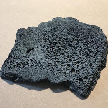 溶岩プレート(LL)-006