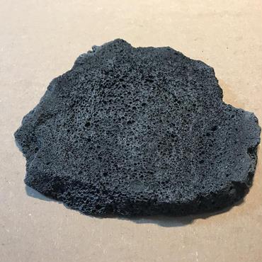 溶岩プレート(LL)-005