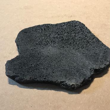 溶岩プレート(L)-008