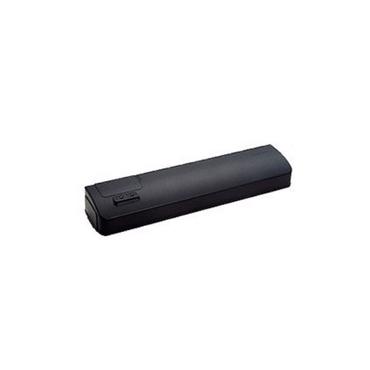 【直管型紫外線ランプ用ソケット】カラーライト 600 二灯付(ニッソー)