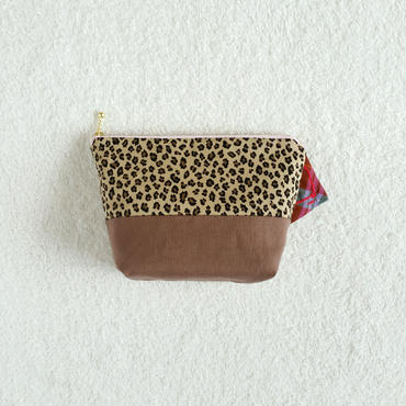 mugi Leopard