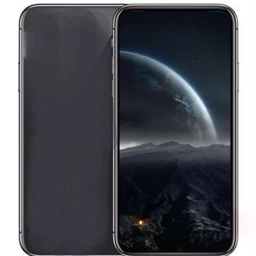 SIMフリー goophone x グーフォン 10 ios テイスト クローン スマホ 未開封 新品