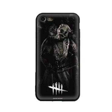 DBD デッドバイデイライト DEAD BY DAYLIGHT ナース スマホ カバー 保護ケース ソフトシリコン製  iPhone  5 5s  se 6 6s 7 8 plus X