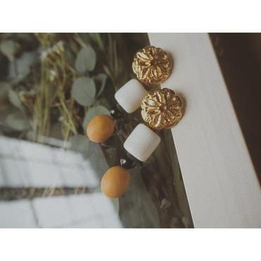 accessory___72
