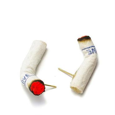 シケモクタバコ