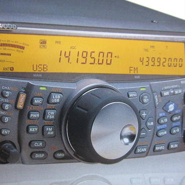 JVCケンウッド/KENWOOD TS-2000SX HF/50/144/430/1200MHz ALL MODE TRANSCEIVER ★新品・ご購入後、メーカー注文品・(50W固定措置対応品)★