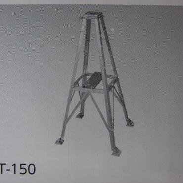 ナガラ電子工業/NAGARA NRT-150 ルーフタワー  ★新品・ご購入後、メーカー注文品★