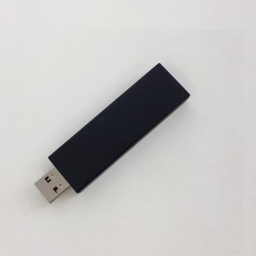 MyBeacon® USBスティック型 MB001 Ac-SR2  (1セット10台)