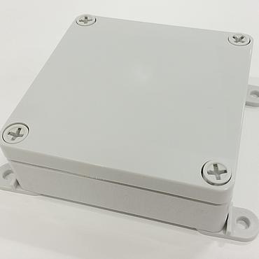 MyBeacon® Pro 防水防塵型 MB004 HDc-DR2 (1台)