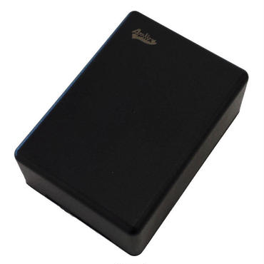 MyBeacon® Pro 汎用型 MB004 Ac-DR2 (1セット10台)