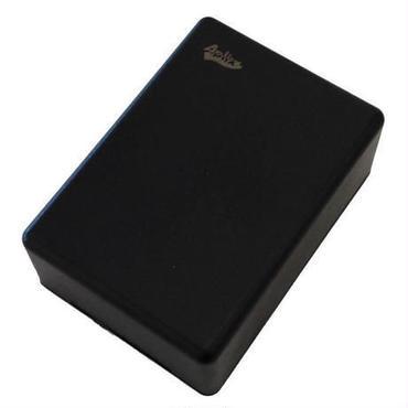 MyBeacon® Pro 近接域特化型 MB004 At-DR2  (1セット2台)