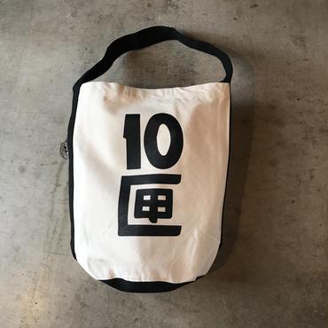 TENBOX(10匣) - PROMOTION BAG