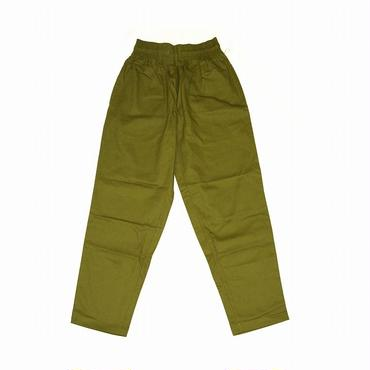 COOK WEAR - Chef Pants 「カーキ」