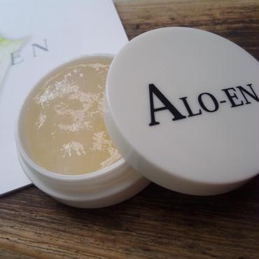 アロエベラ オーガニック お試しジェル 基礎化粧品