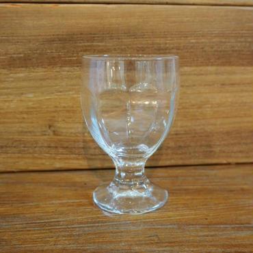 ガッディ60Z ジュースグラス