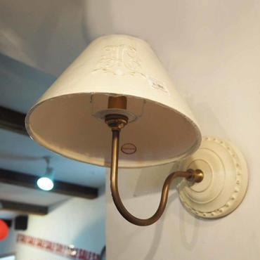 Comptoir de Famille ルミエールステイ ブラケットランプ