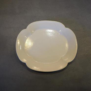 リアン 取皿(106781)