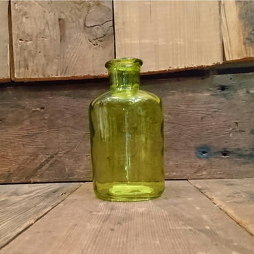 ミニラウンドボトル