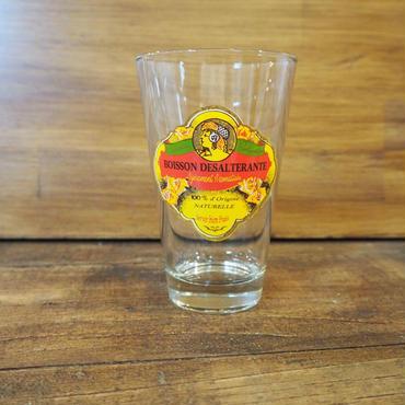 リモナディエ グラス