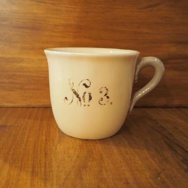 グランシュマン Nシリーズ マグカップ