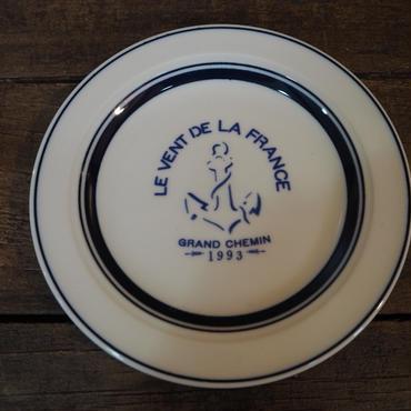 グランシュマン マランシリーズ ケーキ皿