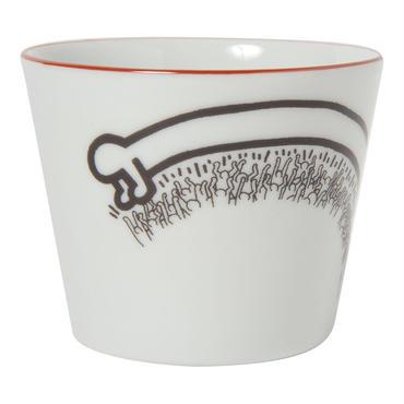 Original Baby Yunomi Cup