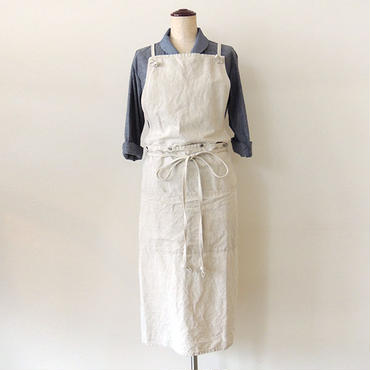 19 2WAY APRON_KINARI