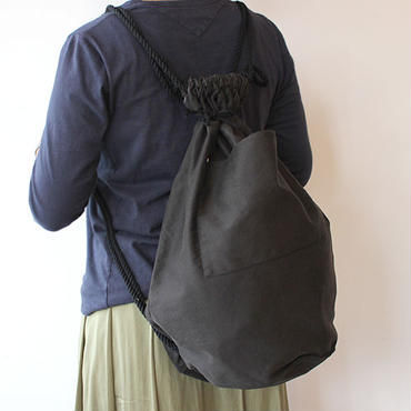 ARMY RUCK SACK_L