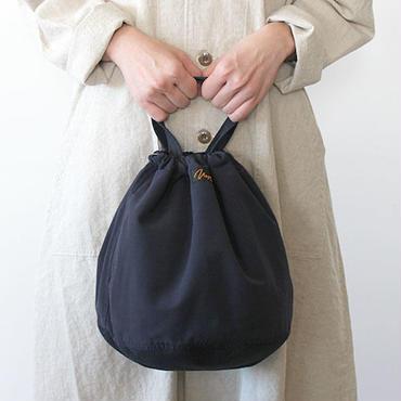 【直営店限定】PATIENTS BAG_D.NAVY
