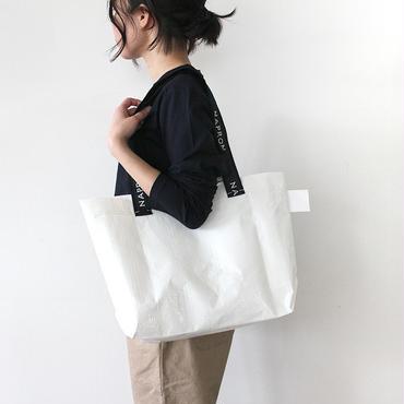 MARCHE BAG S_WHITE