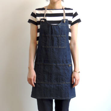 08 MAKERS FULL APRON_INDIGO-DENIM-