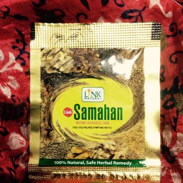 サマハン30袋
